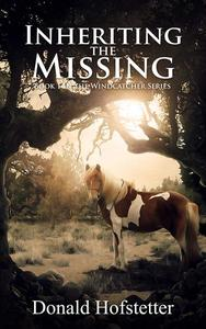 Inheriting the Missing