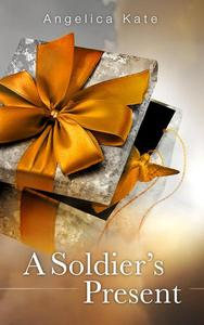 A Soldier's Present