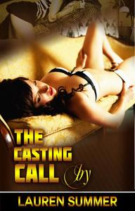The Casting Call