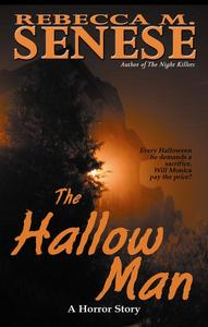 The Hallow Man: A Horror Story