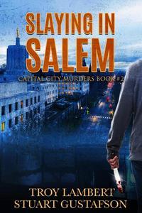 Slaying in Salem