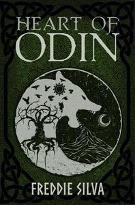 Heart of Odin