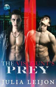 The Viscount's Prey