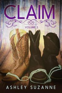 Claim - Volume 3