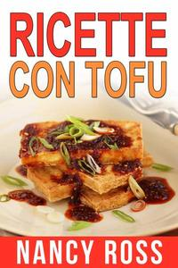 Ricette col tofu
