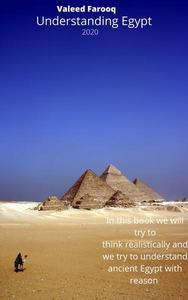 Understanding Egypt