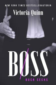 Boss Buch Sechs