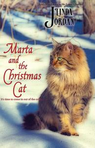 Marta and the Christmas Cat