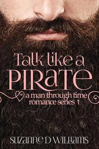 Talk Like a Pirate