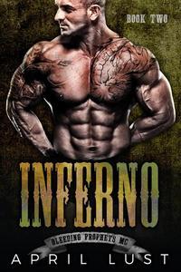 Inferno (Book 2)