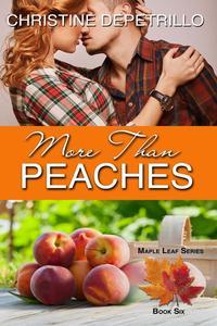 More Than Peaches