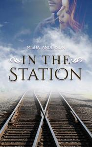 In That Station