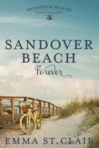 Sandover Beach Forever