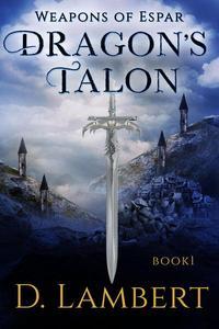 Dragon's Talon