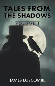Tales from the Shadows