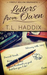 Letters from Owen