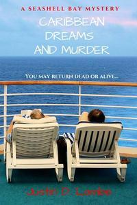 Caribbean Dreams and Murder