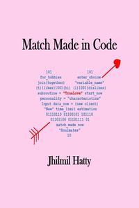 Match Made in Code