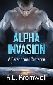 Alpha Invasion