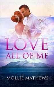Love All of Me