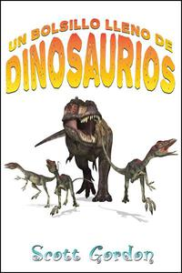 Un Bolsillo Lleno de Dinosaurios