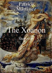 The Xoanon