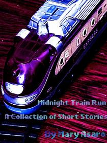 Midnight Train Run