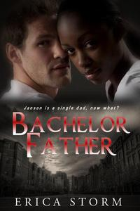 Bachelor Father