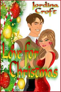 Love for Christmas