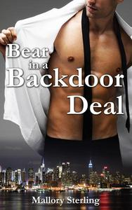 Bear in a Backdoor Deal