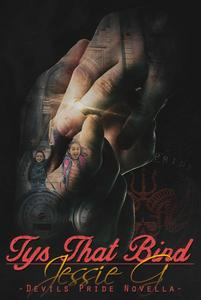 Tys That Bind