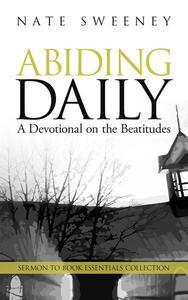Abiding Daily