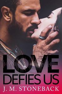 Love Defies Us