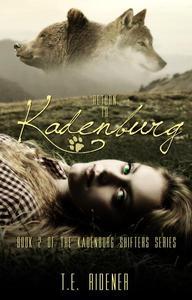 Return to Kadenburg