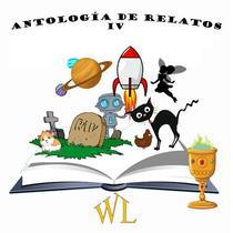 Antología de relatos IV