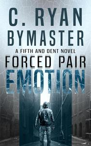 Emotion: Forced Pair