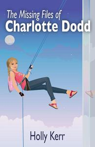 The Missing Files of Charlotte Dodd