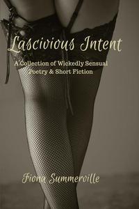 Lascivious Intent