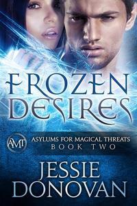 Frozen Desires