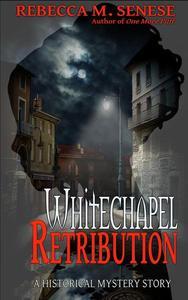 Whitechapel Retribution