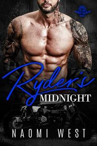 Ryder's Midnight