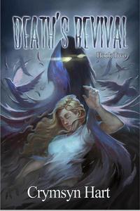 Death's Revival