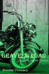 Gravel's Road