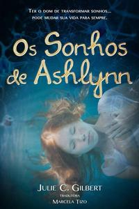 Os Sonhos de Ashlynn