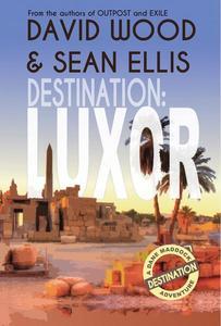 Destination: Luxor