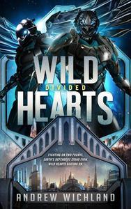 Wild Hearts Divided