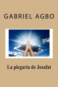 La plegaria de Josafat