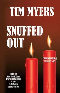 Snuffed Out