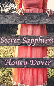 Secret Sapphism