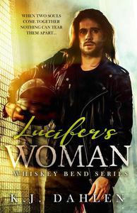 Lucifer's Woman